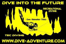 Bildergebnis für www.dive-adventure