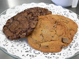 er and brown sugar make everything taste homemade
