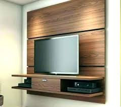 shelves for wall mount tv wall tv stands with shelves ardaome shelf ideas for wall mounted shelves for wall mount tv