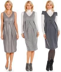 Maternity Dress Patterns Extraordinary Maternity Dress Pattern [b 48] £4848 Habithatcouk Sewing
