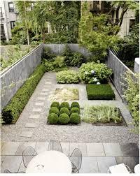 40 Magical Zen Gardens Simple Zen Garden Designs