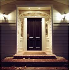 front door lighting ideas. front door lighting ideas s