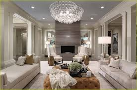 40 Fau Living Room Tickets Images Gallery Inspirational Home Amazing Fau Living Room Tickets
