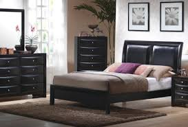 bedroom furniture sale ikea. bedroom ideas with ikea furniture inspiring design wonderful sale near