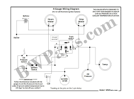 other items bw parts lincoln sa 200 f163 wiring diagram at Sa 200 Wiring Diagram