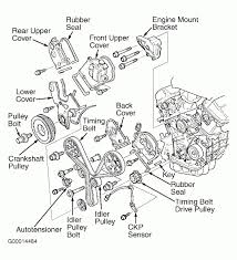 2000 acura rl engine diagram wiring diagrams value 1997 acura rl engine diagram wiring diagram mega 2000 acura rl engine diagram