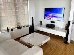 How To Set Up Your Living Room Similiar Family Room Setup Keywords