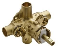 photo 1 of 6 51 moen shower valve types moen 1220 1225 shower faucet cartridge with regard to measurements 1000