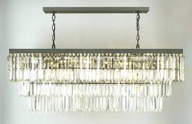 odeon crystal chandelier crystal chandelier home crystal chandelier home design crystal chandelier crystal fringe 3 tier