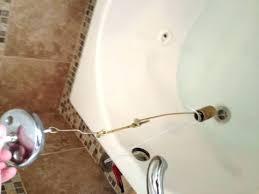 gerber bathtub drain bathtub drain fantastic bathtub drain pictures inspiration the best bathtub drain stopper repair bathtub drain gerber bathtub drain
