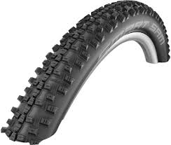 "<b>Велопокрышка</b> 26""х2.10 (54-559) <b>Schwalbe SMART SAM</b> ..."