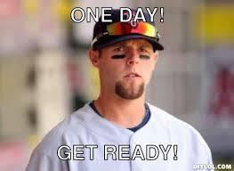 Red Sox Meme Generator - DIY LOL via Relatably.com