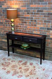amazing narrow sofa table with skinny best gallery including inspirations elegant home storage and