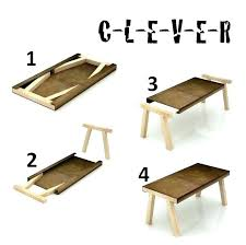 small wood folding table table wood awesome small wood folding table very cool probably pieces of small wood folding table