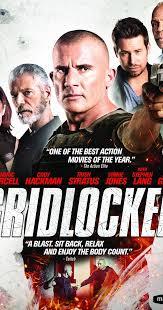 gridlocked imdb