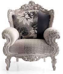 cool vintage furniture. light vintage set from moda collection cool furniture