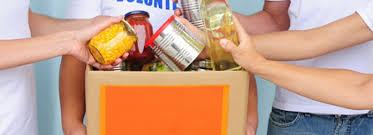 учет благотворительности на практике Налоговый учет благотворительности на практике