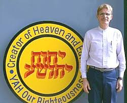 SevyTaliban: Ex-Adventist Cults: Walter McGill & CSDA