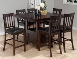 bar height dining table set. Full Size Of Dining Room Table:bar High Tables Table Set 9 Piece Counter Bar Height I