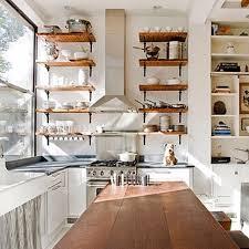 Alternatives To Kitchen Cabinets Fascinating 6 28 Alternative