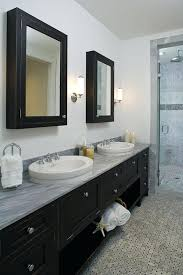 bathroom vanities stone company bathroom countertops and sinks bathroom countertops and sinks home depot