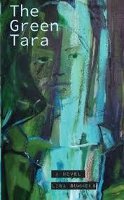 The Green Tara by Lisa Summers, Paperback | Barnes & Noble®