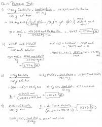 stoichiometry worksheet ii ap chemistry page chemical equations and stoichiometry worksheet answers abitlikethis stoichiometry 2 south pasadena