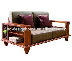 Sofa set Furniture Malaysia Wood Sofa Sets Furniture Wood Sofa Furniture Wooden Frame Sofa Set Designs Royal Oak Malaysia Wood Sofa Sets Furniturewood Sofa Furniturewooden Frame