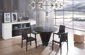 coronado expandable round dining table. dining room, coronado expandable round table by use for you 4 h