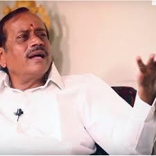 காங்கிரஸ் ஆட்சியை விட பாஜக ஆட்சியில் காஸ் சிலிண்டர் விலை ரூ.140 குறைந்துள்ளது