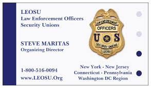 Pennsylvania For Requirements Guard Licensing Security Guards Unions -security