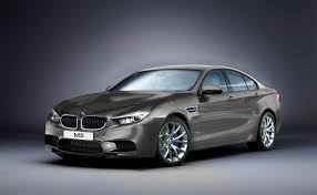 bmw new car release2016 New Car Release Dates Reviews Photos Price  2017  2018
