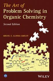 chemistry problem solver how to get answers for chemistry  buy the art of problem solving in organic chemistry book online at buy the art of