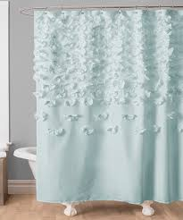 Beauty Motive For Modern Bathroom Shower Curtain (Image 2 of 15)