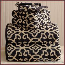 better homes and gardens bath towels. better homes and gardens bath towels | home design with regard to