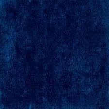 dark blue carpet texture. Dark-blue-carpet-texture-tjeerhgnt Dark Blue Carpet Texture G
