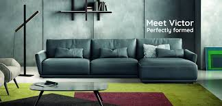 Mobilia – Contemporary home furnishings and accessories