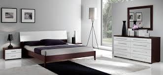 Contemporary Furniture Boca Raton