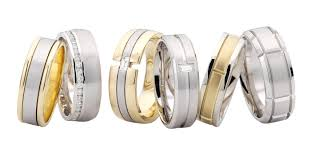 Dora Wedding Rings Brisbane