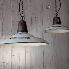 vintage kitchen lighting ideas. Bathroom:Beste Antique Kitchen Lights Vintage Farmhouse Pendant Light Lighting Ideas Fixtures Uk Flush Mount