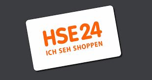 gutschein hse24 für kunden