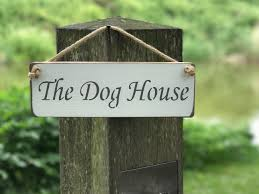 the dog house 10 00 rope hanging signs pets austin sloan handmade wooden signs plaques and gift ideas