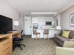 1 Bedroom Hotel Suite Chelsea Hotel, Toronto