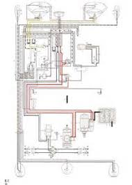 similiar 64 volkswagen bug wiring diagram keywords vw beetle wiring diagram moreover vw beetle wiring diagram moreover vw