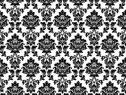paper dark coloured and patterns  google search  scrapbooking