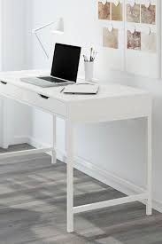 ikea computer desks small. small computer 25 best ikea alex desk ideas on pinterest white desks