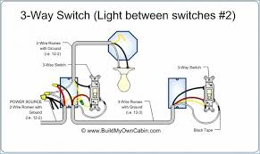 3 way light switch wiring diagram multiple lights kanvamath org 3 way switch 2 lights wiring diagram switch 1 light wiring diagram installing a 3way switch with wiring