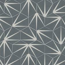amazing modest encaustic cement tile encaustic tiles lily pad pattern from 299 per tileheritage