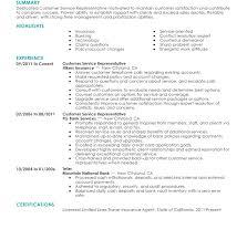Download Mock Resume