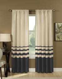 Silk Curtains For Living Room Decidyncom Page 124 Traditional Living Room With Target Lowes